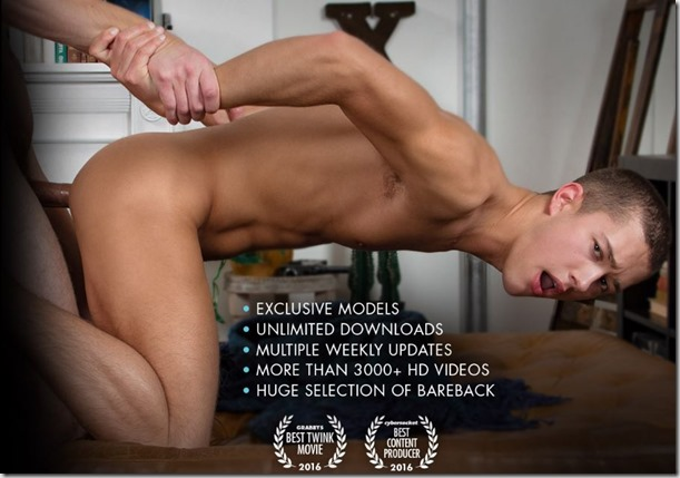 helix-studios-gay-porn-videos