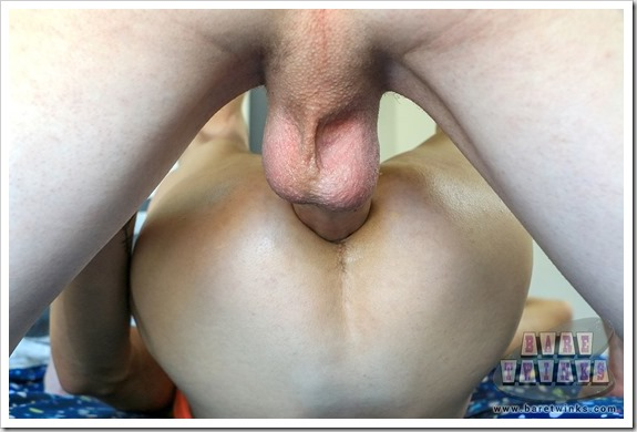 A-Raw-Thick-Twink-Cock-For-His-Hole (16)